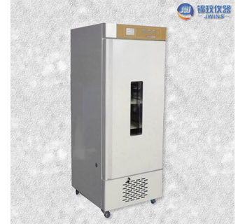 JMGC-150A冷光源光照培养箱