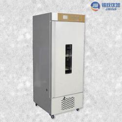 DPRX系列低温人工气候箱