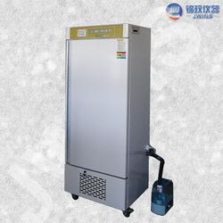 JLRX系列低温冷光源人工气候箱(顶置光照)